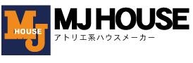 デザイナーズ住宅 大阪